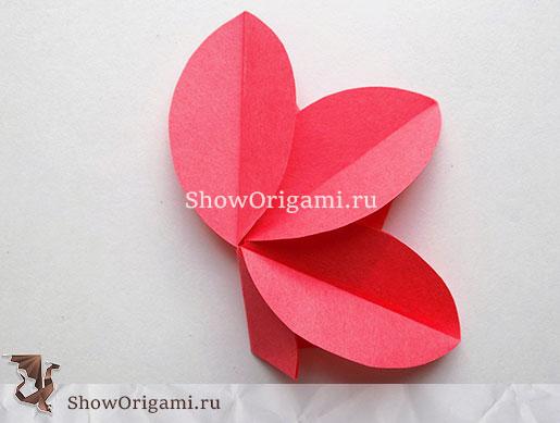 cvetok-iz-krugov-11