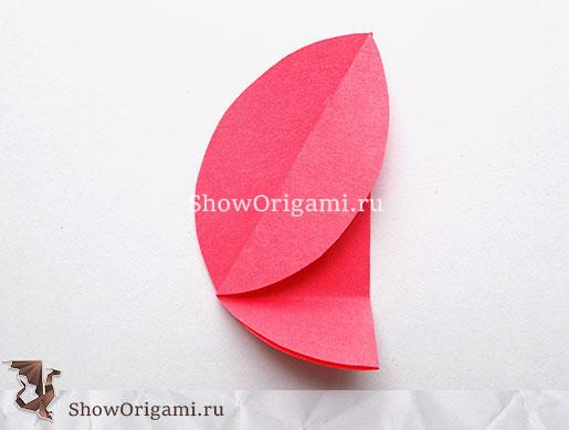 cvetok-iz-krugov-6